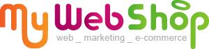 Mywebshop