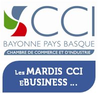 cci-bayonne