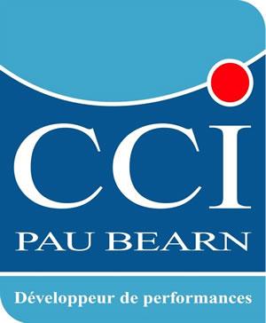 cci-pau