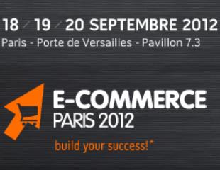 E-commerce-2012