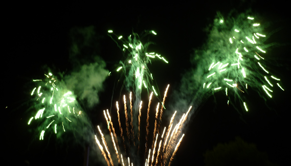 Feu-artifice-Final-de-Bayonne