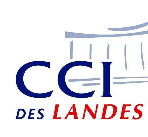 cci-landes1