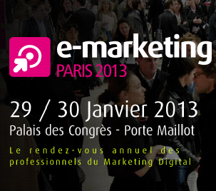 emarketing-2013