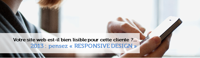 Conférence CCI Responsive Design