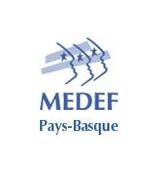 LogoMedef