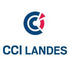 cci-landes