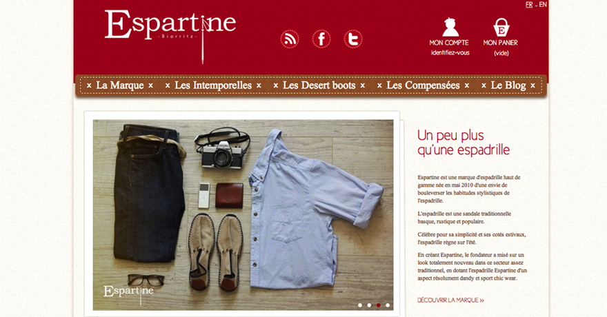 espartine7
