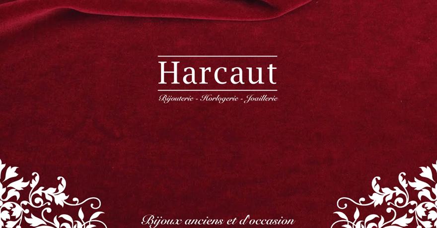 harcaut1 (1)