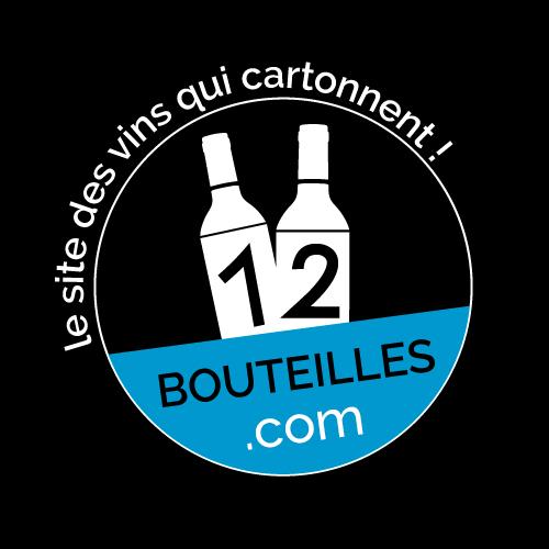 12_bouteilles