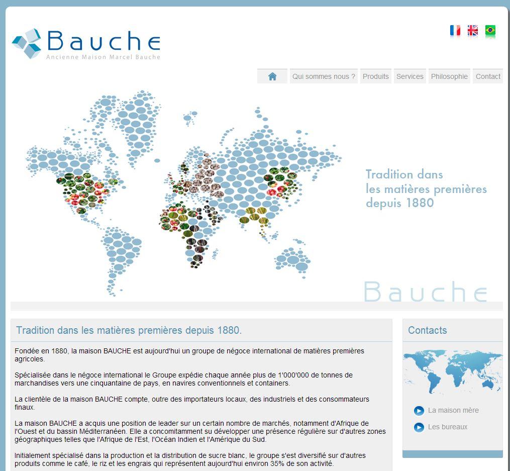 bauche