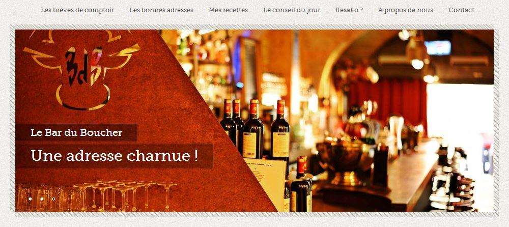 blog de polo slide