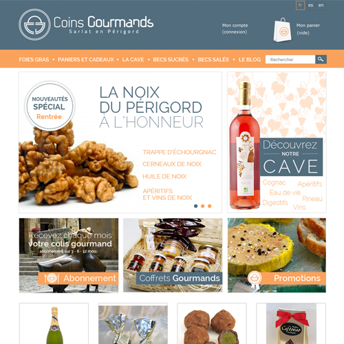 coins-gourmands