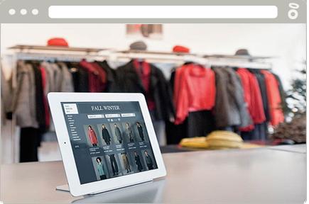 store2web