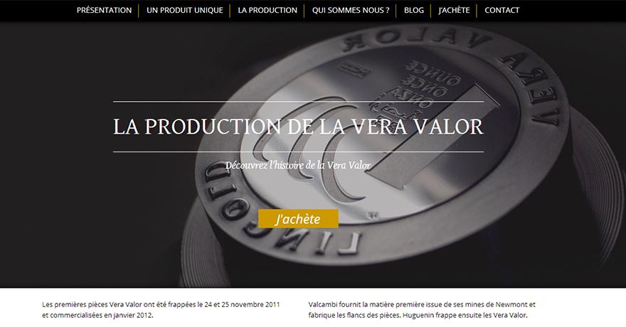 veravalor04