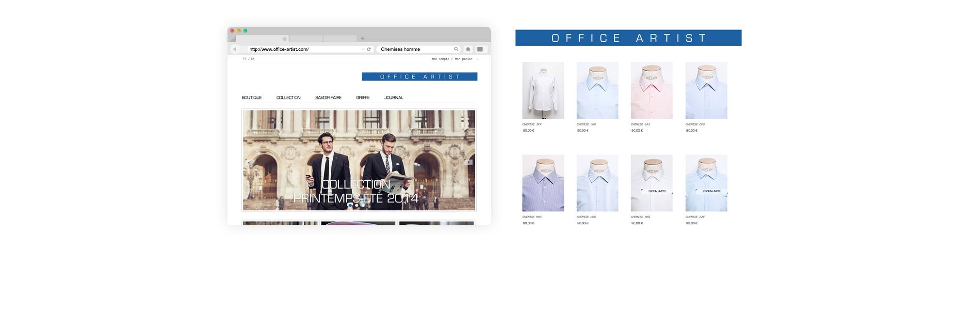 09-office-artist-chemise