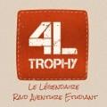 logo4l