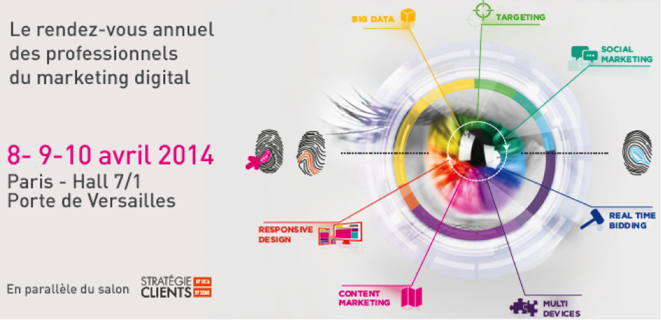 emarketing 2014