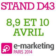 standd43