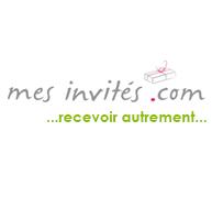 mes-invites-avis