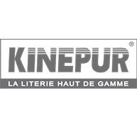 logo_kinepur_mws