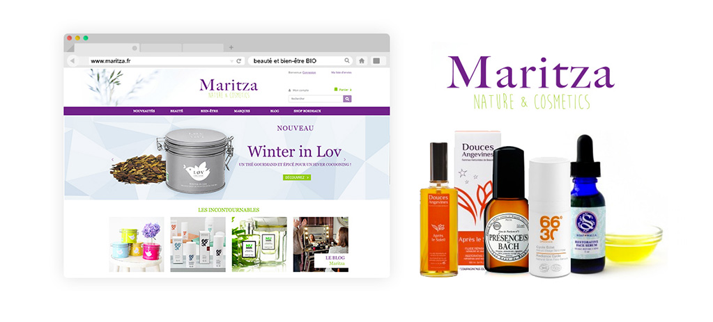 01-maritza-article