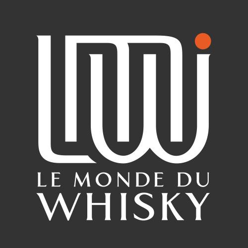 06-vignette-whisky