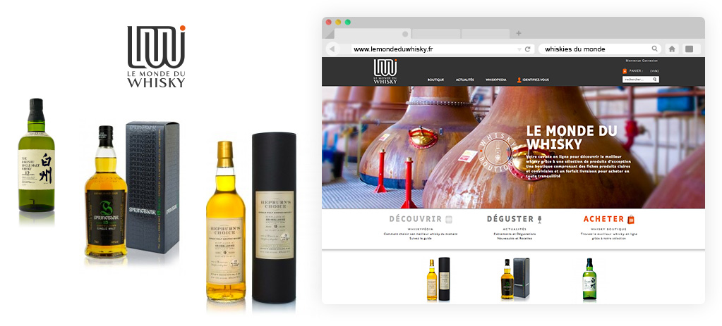 monde-whisky-produit