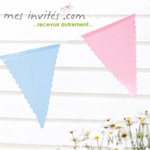 09-vignette-mes-invites