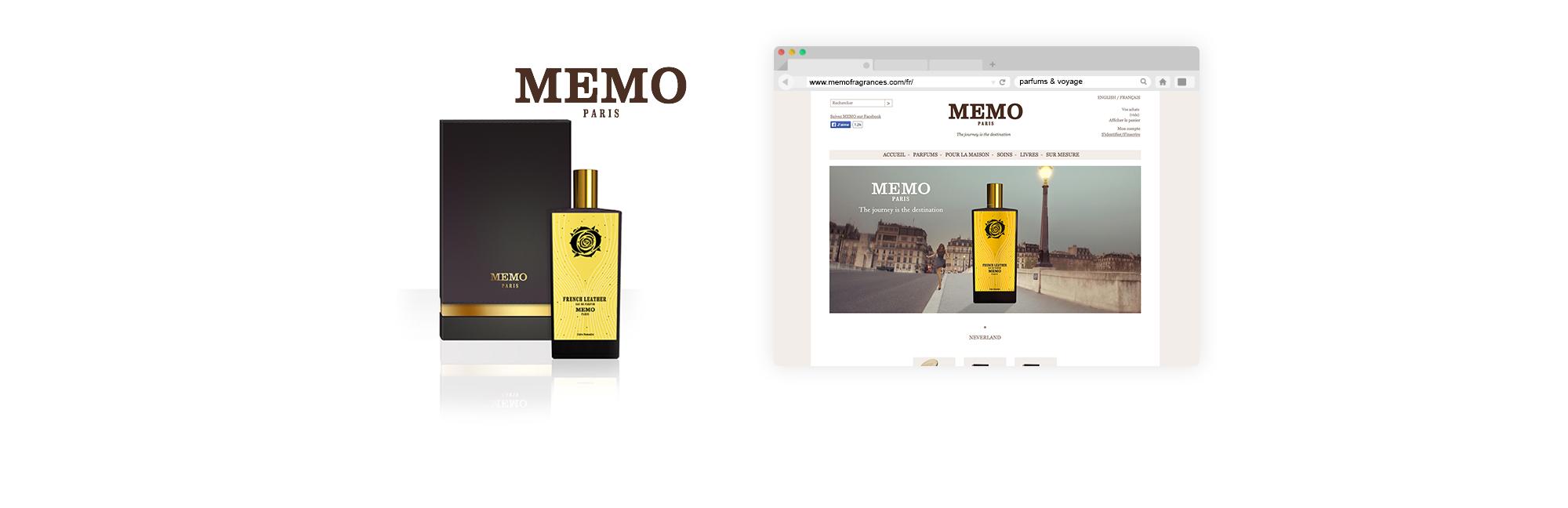 24-slide-memo-fragrances-parfum