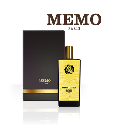 24-vignette-memo-fragrances-parfum