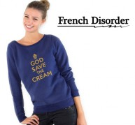 vignette-french-disorder-vetements