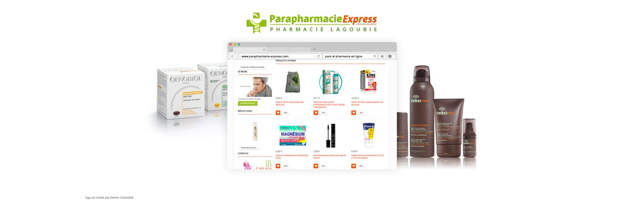 slide-parapharmacie-express