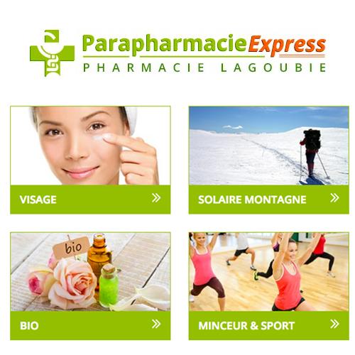 vignette-parapharmacie-express
