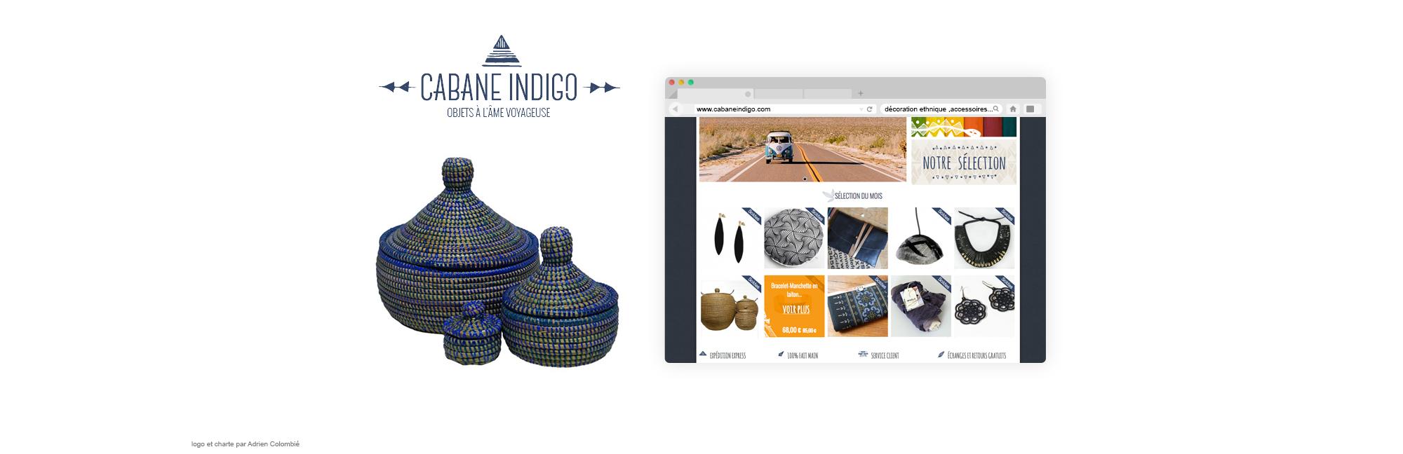 slide-cabane-indigo
