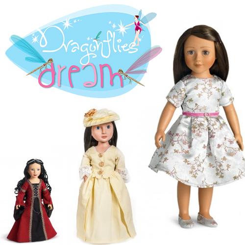 vignette-dragonflies-poupée