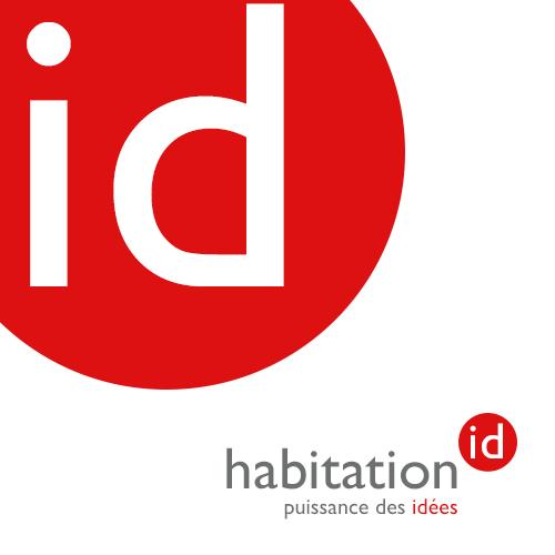 vignette-id-hab-discount