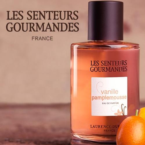 vignette-lsg-parfums