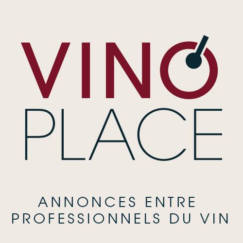 vignette-vinoplace-vin