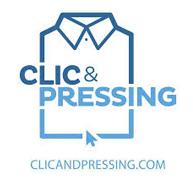 logo-avis-clickpressing