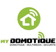 logo-avis-mydomotique