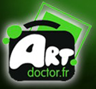 logo-avis-art-doctor