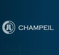 logo-avis-champeil
