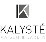 logo-avis-kalyste