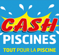 Conf rence social bookmarking mardi cci bayonne for Cash piscine nebraska
