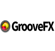 groovefx