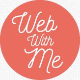 logo-web-with-me-1