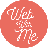 logo-web-with-me-1