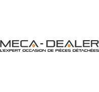 meca-dealer