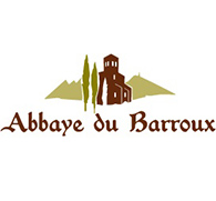 barroux
