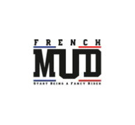 frenchmud